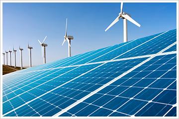 industries-alternative-energy